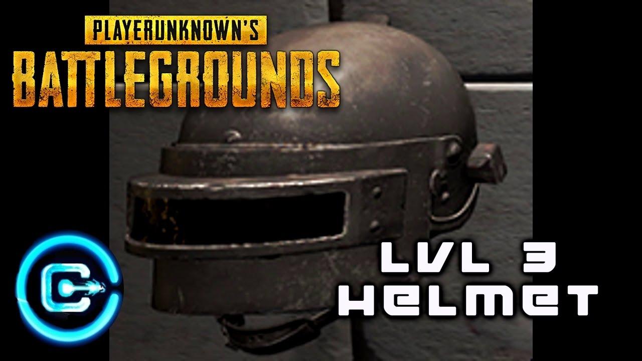 Pubg Mobile Helmet Wallpaper Pubg Pubgwallpapers: PLAYERUNKNOWNS BATTLEGROUNDS