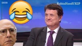 UKIP vs BBC #curb version