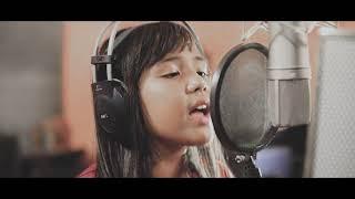 Mora Heart Studio's Nadine Tampubolon  Ost. Selembar Itu Berarti Official