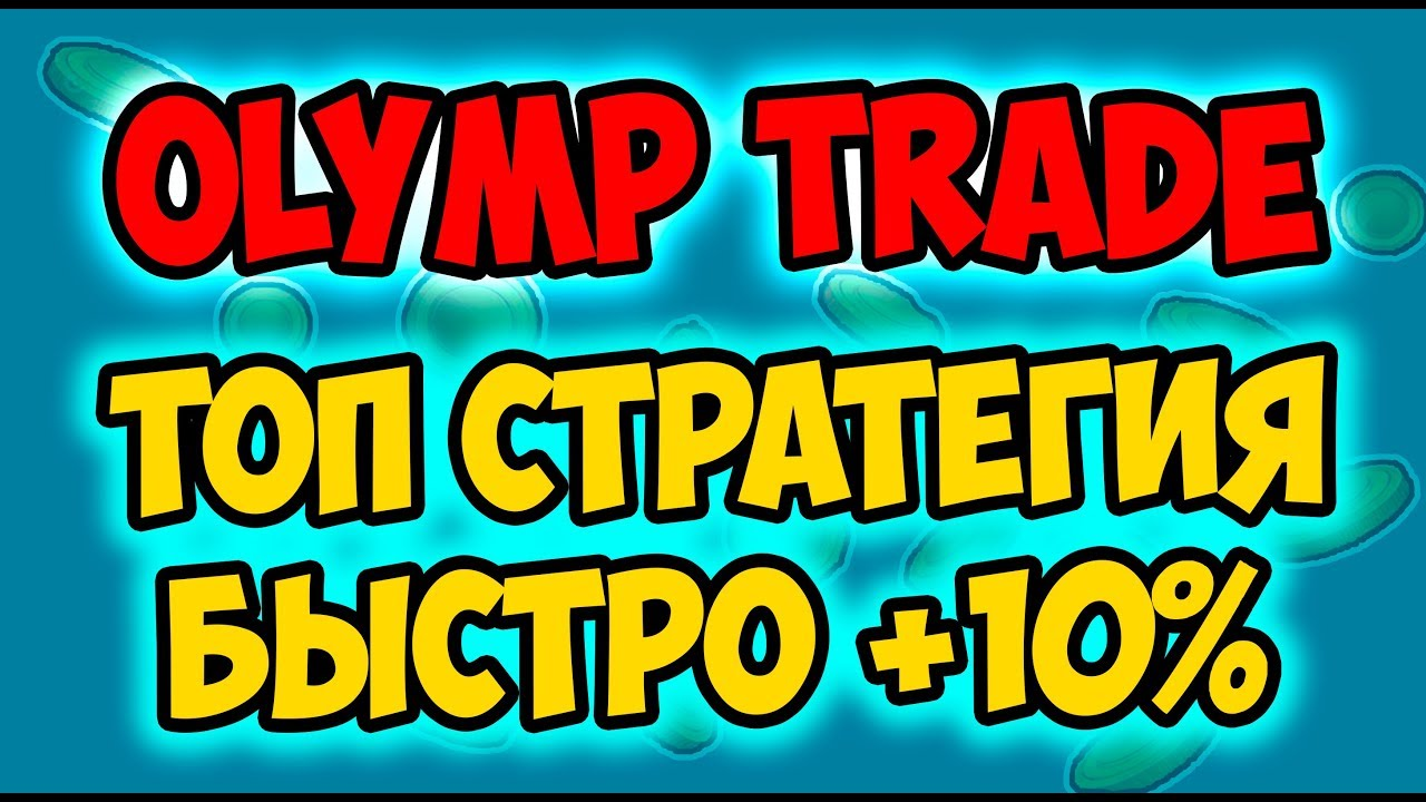 dinamika-tsen-kriptovalyut-za-2017-god-16