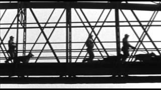Дерзость (1973)