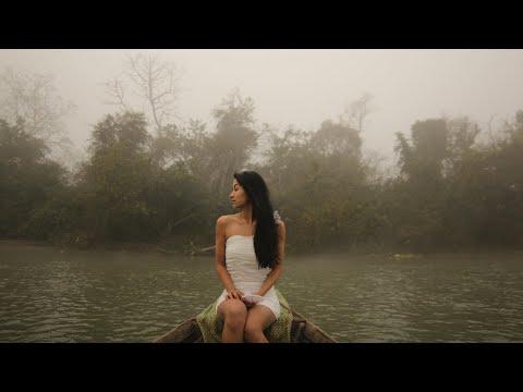 Astha Tamang-Maskey - Khula Aakash (Official Video) 🦋