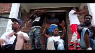 Stakc Bigg - Change On Me ( Official Video )