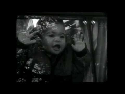 Archie Roach Took The Children Away