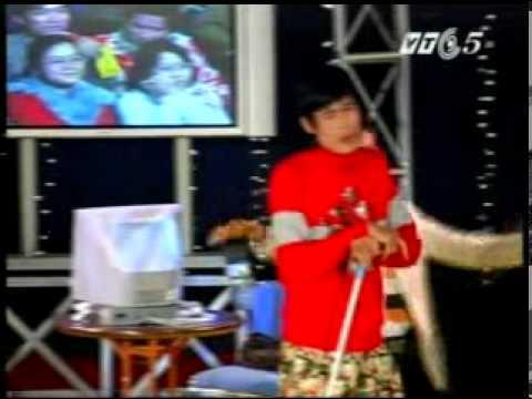 phan 1/3 dem cua game- Hiep Ga-Vuong Rau