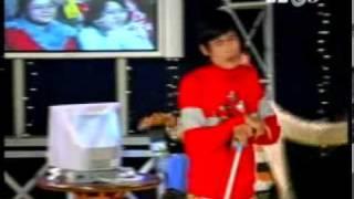 Hai Kich | phan 1 3 dem cua game Hiep Ga Vuong Rau | phan 1 3 dem cua game Hiep Ga Vuong Rau
