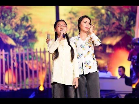 (Live) Chị Hai - Cẩm Ly & Ngọc Anh