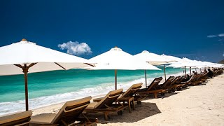 Pandawa Beach, Secret Beach At Kutuh, South Bali, Indonesia   Best Travel Destination