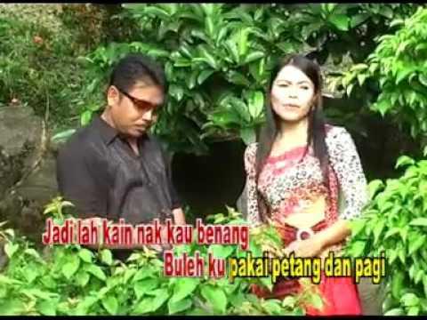 Lagu Jambi - Janji Baduo - Erawati & Efendi TN
