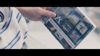 KANA-BOON 『眠れぬ森の君のため』Music Video