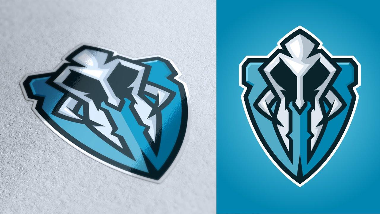 Knight Head Logo - Cliparts.co  Knights Helmet Logo