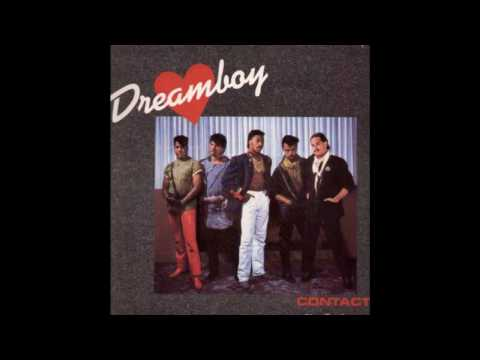 Dreamboy - Friends