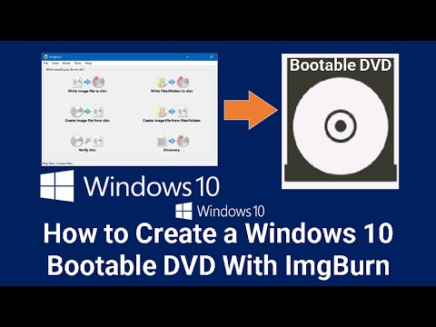 How To Make Windows10 Bootable DVD With Imgburn:freedownloadl.com  operating systems, iso, video, skype, hyperv, free, download, 10, busi, oem, internet, window, world, tech, pro, updat