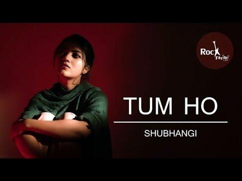 Tum Ho - Female Version 2019 | Rockstar | Ranbir Kapoor | Mohit Chauhan | Rockfarm