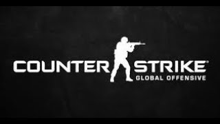 Counter Strike Comp