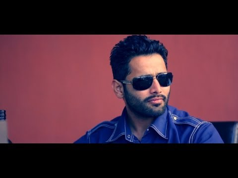 Tera Cheta | Manider Batth | Goyal Music | Official Song