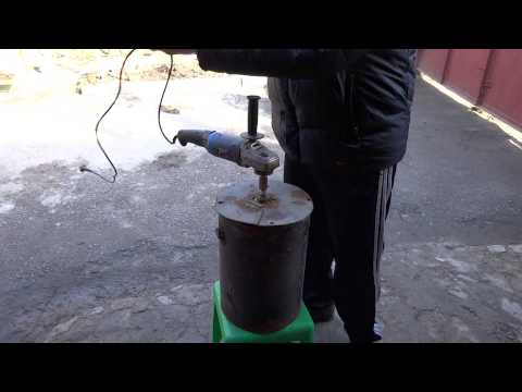 87Как сделать из яблочного вина самогон
