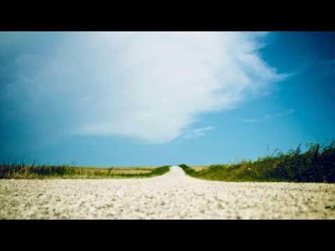 Gofman & Tsukerman - One Way Back (Original Mix) HD