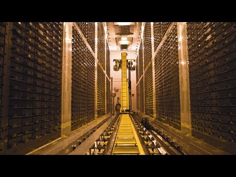 Big Data in the UK Biobank: Opportunities and Challenges - Sir Rory Collins