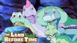 Beste Freunde | In Einem Land Vor Unserer Zeit | Dinosaurier