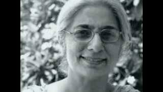 Raag Mian ki Tori (on Vichitra Veena) -by Noor Zehra Kazim