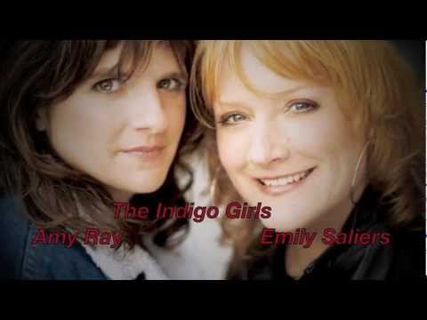 The Indigo Girls - Closer to Fine -
