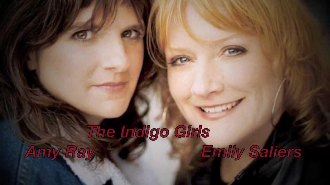 Indigo girls closer to fine photo 51