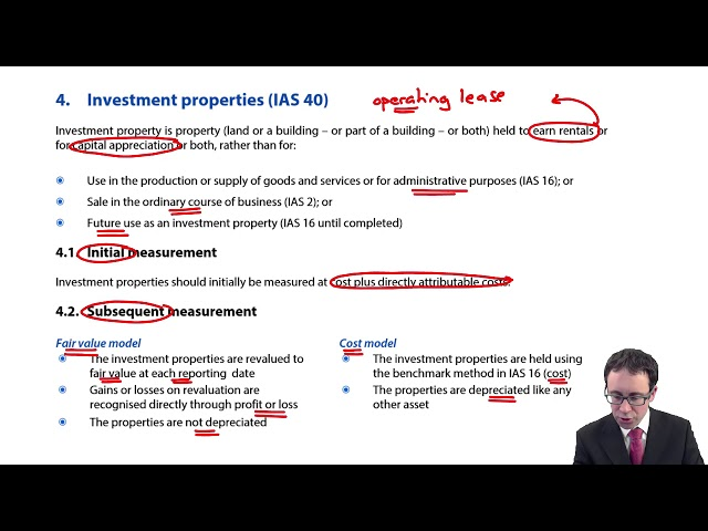 Investment property ias 40 acca manual j momentum forex alert indicator
