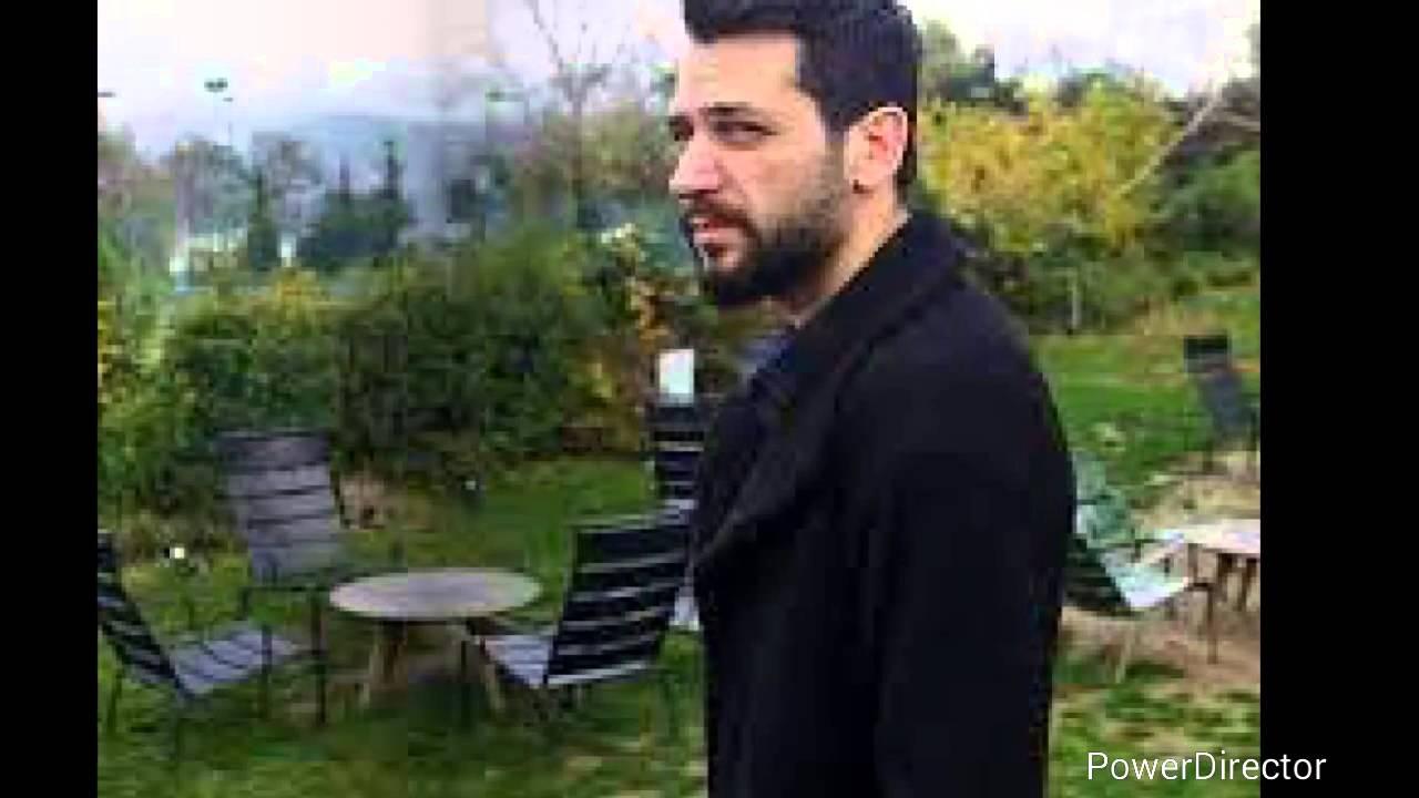 Are Tuba Buyukustun And Murat Yildirim Reuniting For A New: Murat Yildirim Aşkim Benim 2015