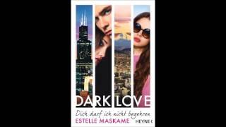 """Rezension zu """"Dark Love - Ich darf dich nicht begehren"""" von Estelle Maskame"""