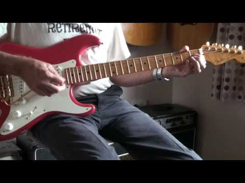 Dancing Queen. ABBA Guitar Cover. Free Tabs. BT Available To Purchase.