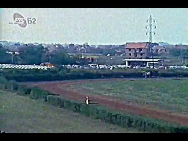 LjKI-1994-Kostolac-Lombardo