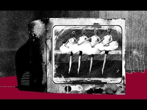 видео: Валентин Иванович Варенников, политический деятель СССР, участник ГКЧП СССР.