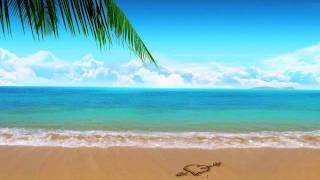 Love Theme II (Bossa Nova) - Firebird OST