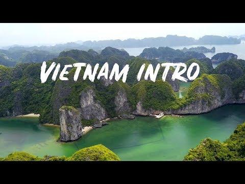 Vietnam Intro 12 Day | Intro Travel