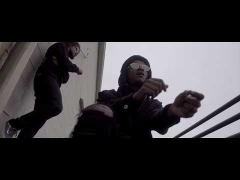"NessFun x Trap Chef - ""Visa"" (Official Music Video)"