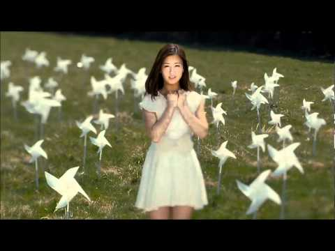 AFINITE [A Pink + Infinite] from YouTube · Duration:  2 minutes 5 seconds