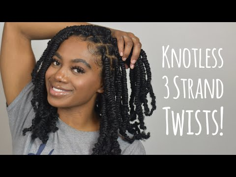 knotless-3-strand-twists-|-lightweight,-no-tension!