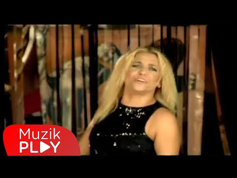 Kibariye - Tepecikli  (Official Video)