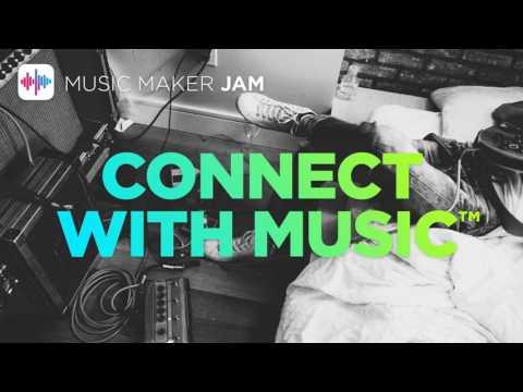 Fusion music-futuristic-by jonathangamer
