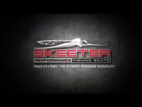 How To - Maximize Your Skeeter MX or WX Model Versatility