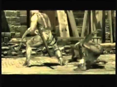 Nerd - Rock Star (Jason Nevins_MGS4 remix) Prototype