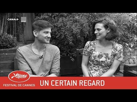 TESNOTA - Un Certain Regard - EV - Cannes 2017