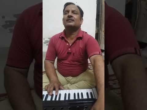 Krishna bhajan Kalyug mein Ab Na Aana Re Pyare Krishna Kanhaiya