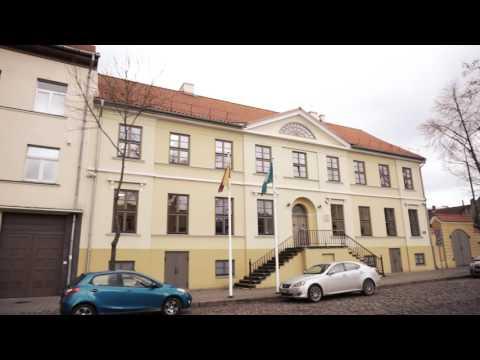 Apie Respublikinę Klaipėdos ligoninę | rkligonine.lt