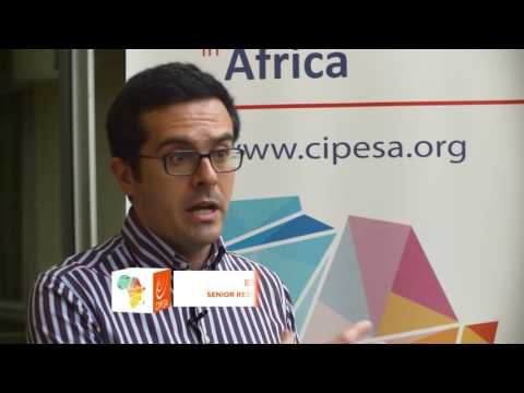 Understanding the Barriers of Connectivity and Access in Africa