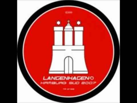 Langenhagen - Hamburg Süd (Club Mix)
