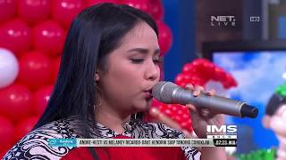 Video Gita Gutawa - Tanah Airku download MP3, 3GP, MP4, WEBM, AVI, FLV November 2017
