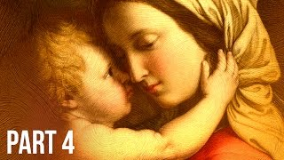 Mary: The Assumption