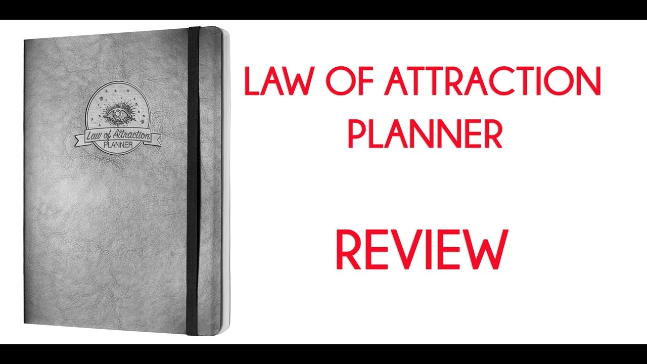 The life planner : How You Can Change Your Life And Help Us Plant 1
